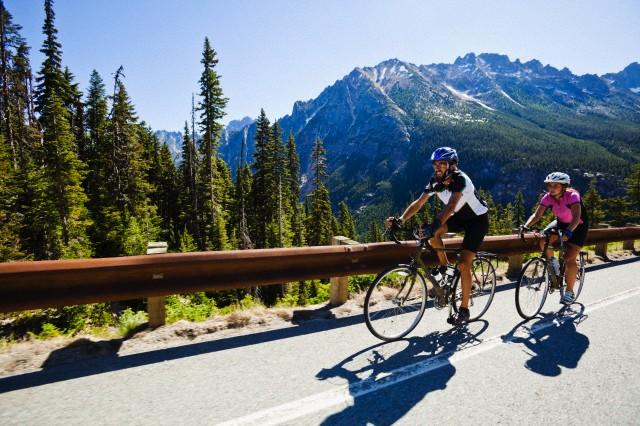 ciclismo - bicicleta
