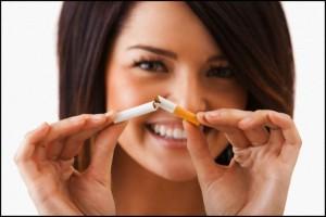 garota cigarro