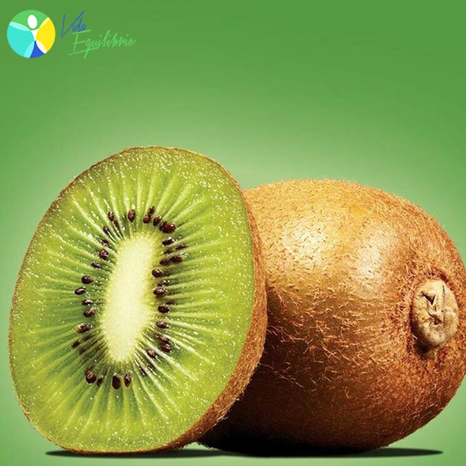 frutas_inverno_vida_equilibrio
