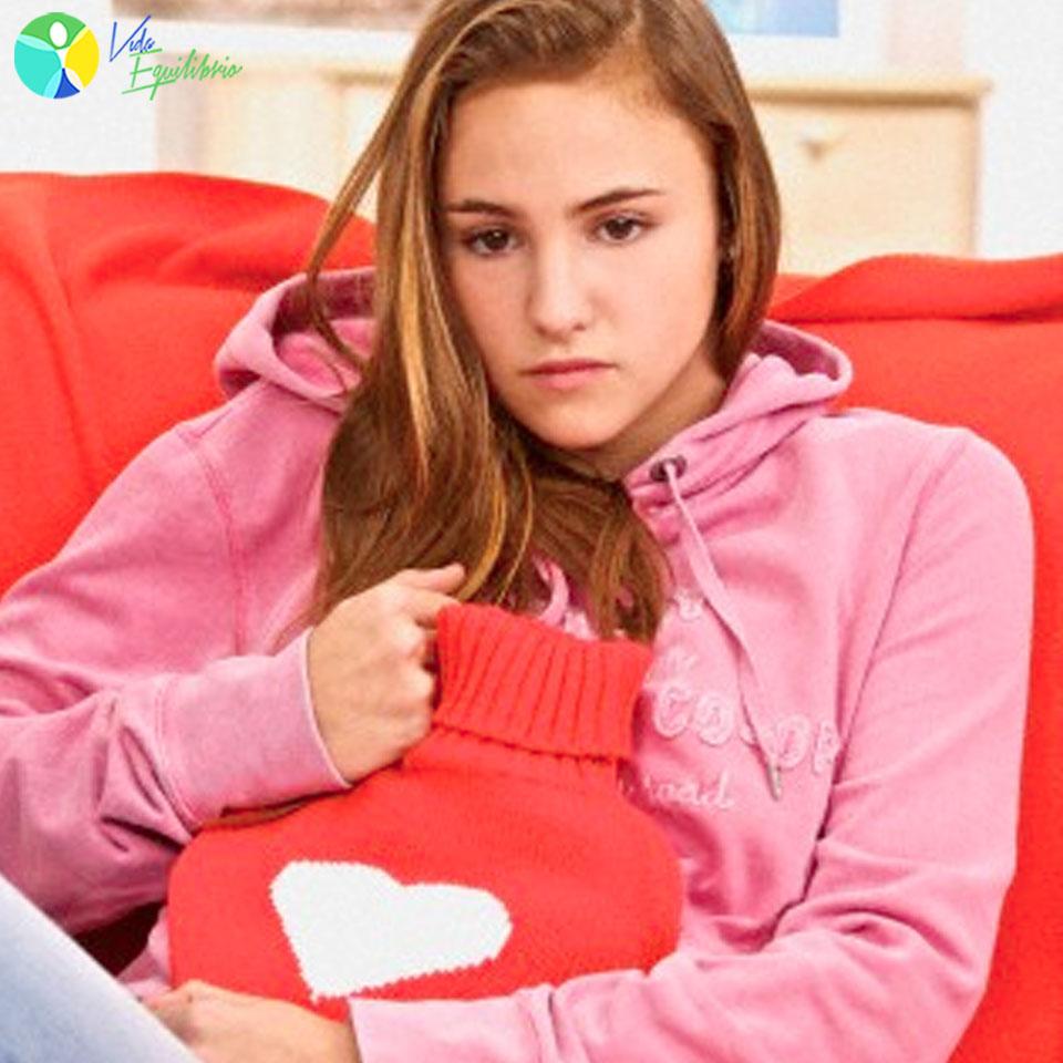 endometriose_fertilidade_vida_equilibrio