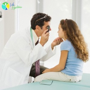 pediatra_vida_equilibrio