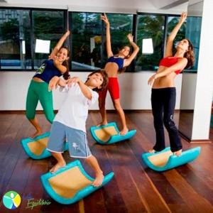 pilates_ludico_vida_equilibrio
