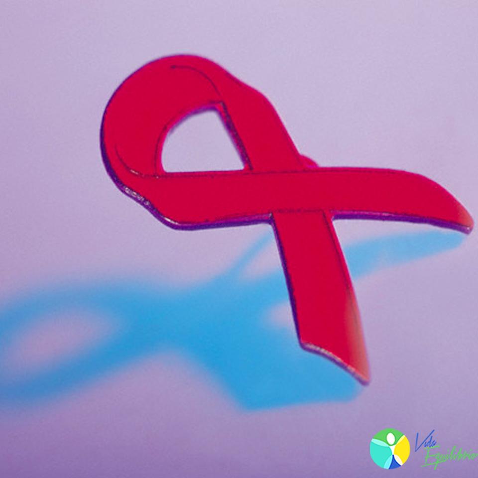 aids_mortalidade_vida_equilibrio