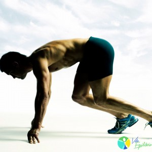 atletas_fertilidade_vida_equilibrio