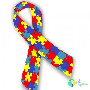 autismo_fisioterpia_vida_equilibrio