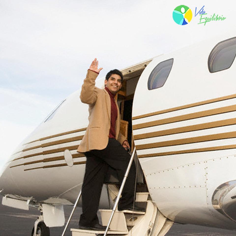 aviao_viajar_vida_equilibrio