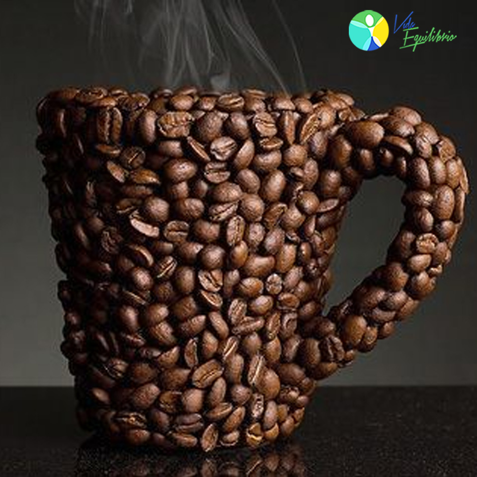 cafe_capsulas_vida_equilibrio