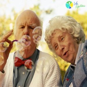 dia_idoso_vida_equilibrio