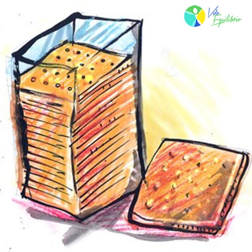 embalagens_alimentos_vida_equilibrio