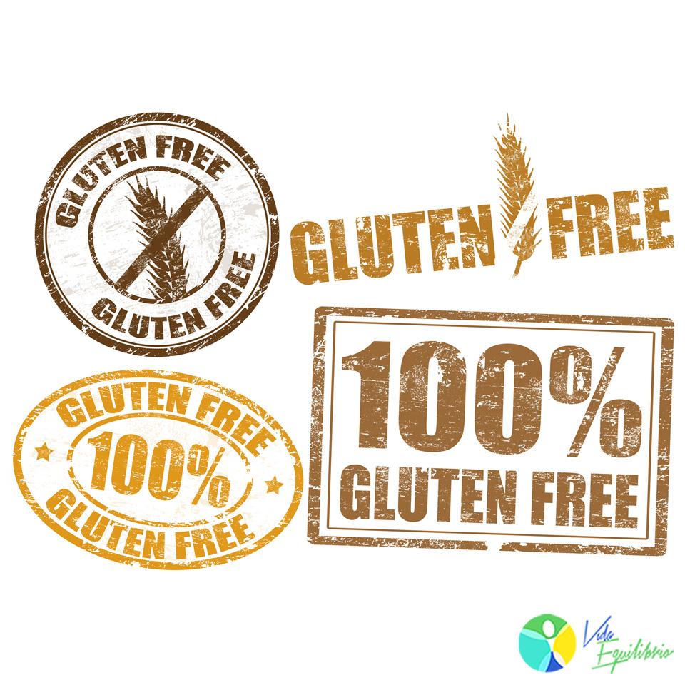 gluten_vida_equilibrio