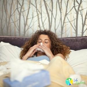 gripe_pneumonia_vida_equilibrio