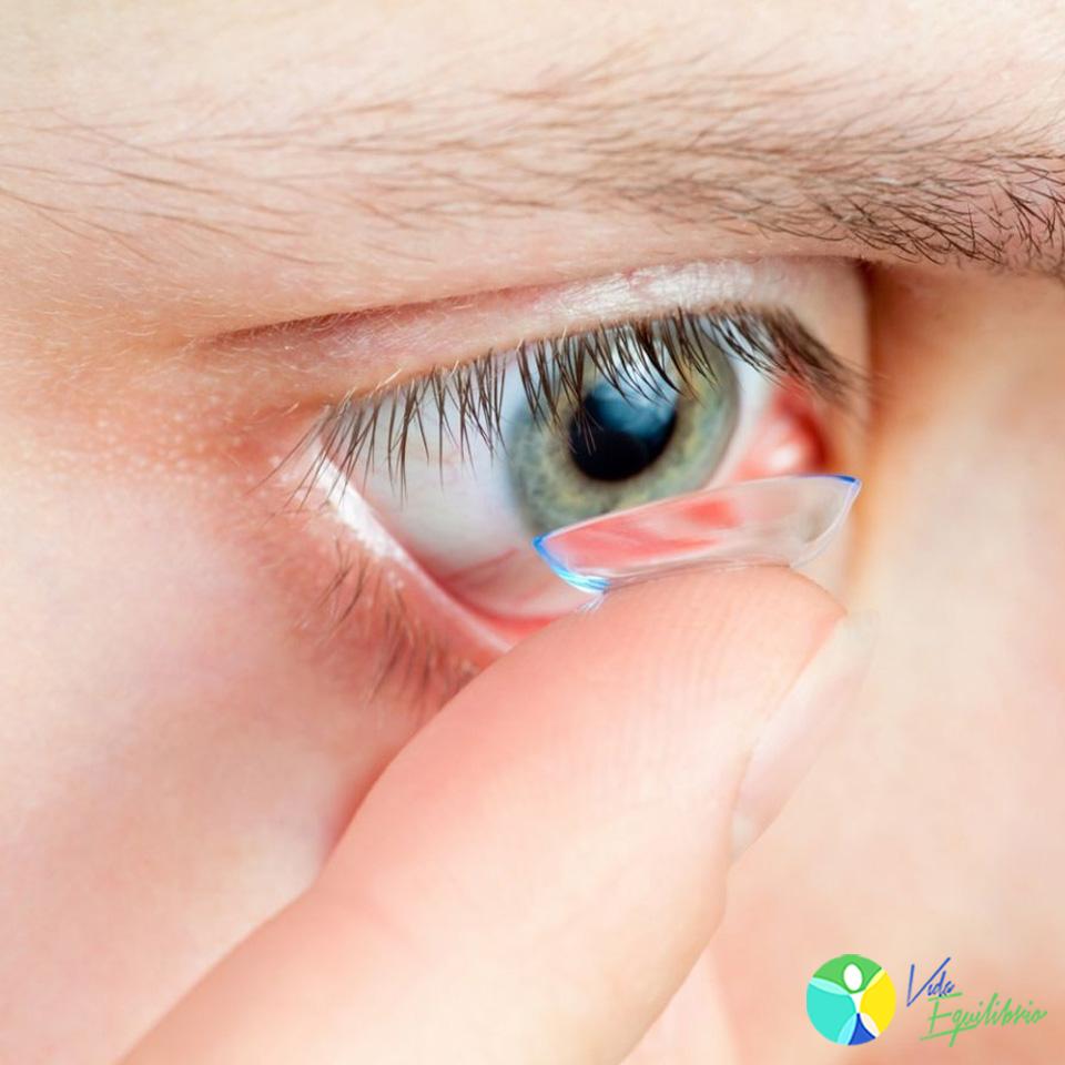 lentes_contato_cuidados_vida_equilibrio