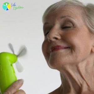 menopausa_dicas_vida_equilibrio