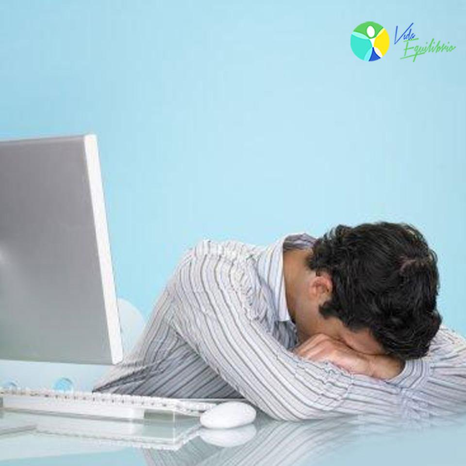 narcolepsia_vida_equilibrio