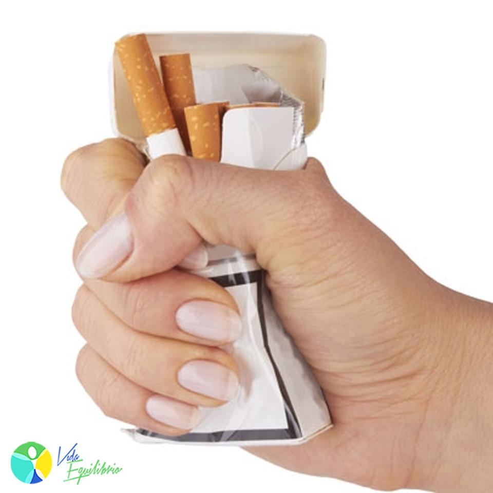 cigarro_sono_vida_equilibrio