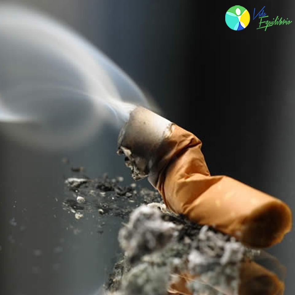 cigarro_vida_equilibrio