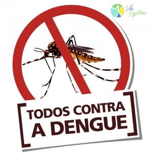 dengue_vida_equilibrio
