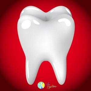 dente_canal_vida_equilibrio