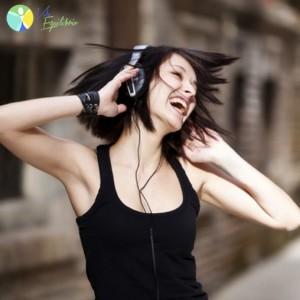 musica_alta