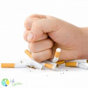 cigarro-sono-vida-equilibrio