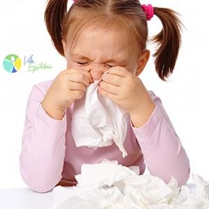 gripe-medicacao-homeopatica-vida-equilibrio