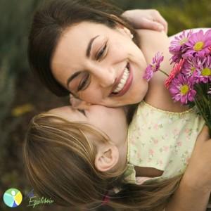habitos-filhos-vida-equilibrio