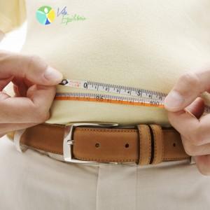 sindrome-metabolica-vida-equilibrio