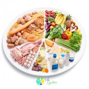 Alimentos-nutritivos-2