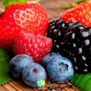 frutas_vermelhas