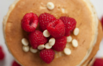 food-drink-breakfast-eat