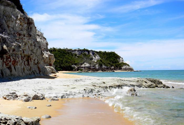 praias 2