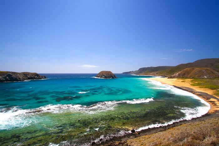 praias 3